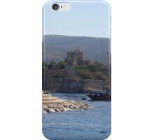 Gateway of the Turkish Coast iPhone Case/Skin