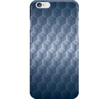 3d illusion iPhone Case/Skin