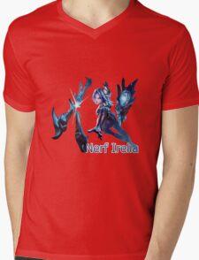 Nerf Irelia T-Shirt