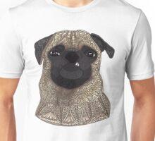 Lima Bonita Unisex T-Shirt