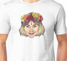 Constance Hall Unisex T-Shirt