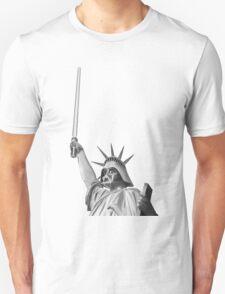 Liberty Vader T-Shirt