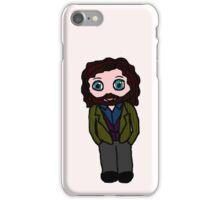 Sirius Black OotP iPhone Case/Skin