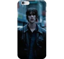 The Verve iPhone Case/Skin