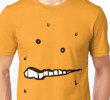 korosensei Unisex T-Shirt