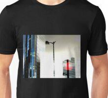urbany-La Défense-73-0514 Unisex T-Shirt
