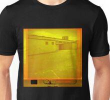 éléments urbains-Marseille 009 Unisex T-Shirt