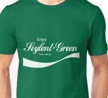 Soylent Goodness! Unisex T-Shirt