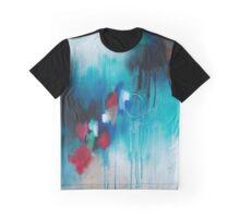 Listen to the Stillness Graphic T-Shirt
