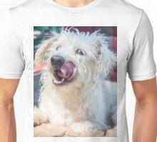 Misty  Unisex T-Shirt