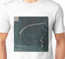 untitled no: 817 Unisex T-Shirt