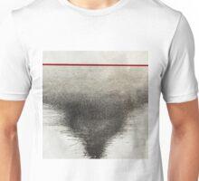 untitled no: 818 Unisex T-Shirt