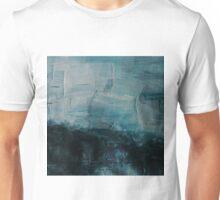 untitled no: 819 Unisex T-Shirt