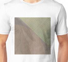 untitled no: 820 Unisex T-Shirt