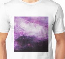 untitled no: 821 Unisex T-Shirt