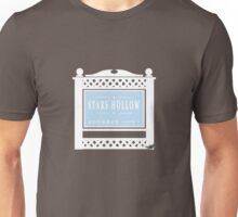 Stars Hollow Unisex T-Shirt