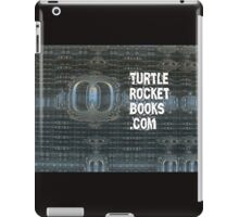 THE ARTIFICIAL INTELLIGENCE COLLECTION iPad Case/Skin