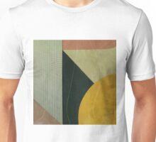 untitled no: 824 Unisex T-Shirt