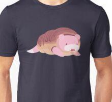 Mega Delicious Unisex T-Shirt