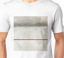 untitled no: 826 Unisex T-Shirt
