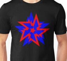 STAR BREAKER Unisex T-Shirt