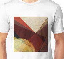 untitled no: 829 Unisex T-Shirt