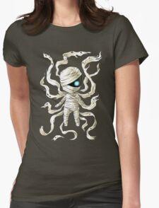 Mummy T-Shirt