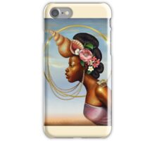 """Cancer"" Phone Case iPhone Case/Skin"