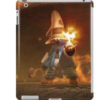 Final Fantasy iPad Case/Skin