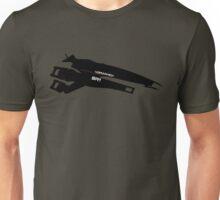 Normandy SR1 Unisex T-Shirt