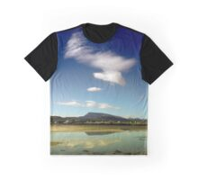 Muckish Graphic T-Shirt