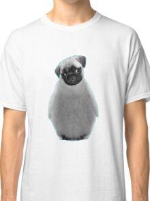 Puguin Classic T-Shirt