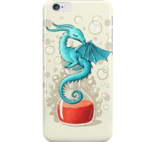 Dragon Potion iPhone Case/Skin