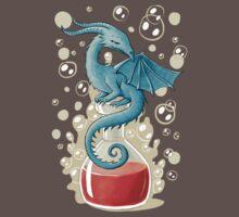 Dragon Potion Kids Clothes
