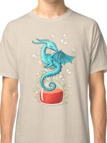 Dragon Potion Classic T-Shirt