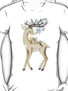 Dream Guide 2 T-Shirt