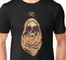 Circa Survive - Skull Unisex T-Shirt