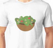 SALAD Unisex T-Shirt