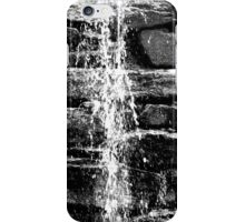 The Beauty of Water iPhone Case/Skin