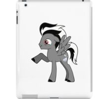 Donny iPad Case/Skin