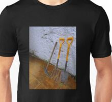 Take Your Pick Unisex T-Shirt