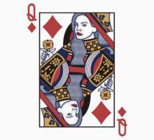 lana del rey card by dollymod