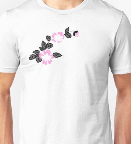 Marinette Dupain-Cheng (Miraculous) Unisex T-Shirt