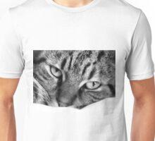 Poppy Cat One Unisex T-Shirt