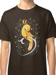 Magic Canary Classic T-Shirt