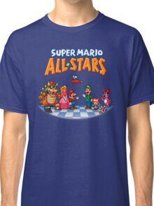 ALL STARS Classic T-Shirt
