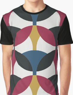 Feel Good Fashion & Living® by Marijke Verkerk Design Graphic T-Shirt