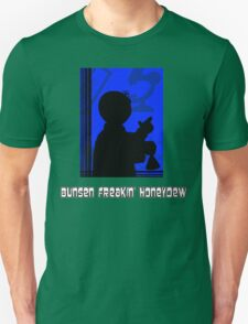 Beeker's Boss Unisex T-Shirt