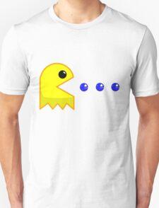 Revenge at it's Finest Unisex T-Shirt