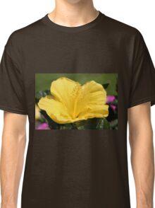 Upright Beauty Classic T-Shirt